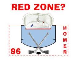 Redzone_all_2