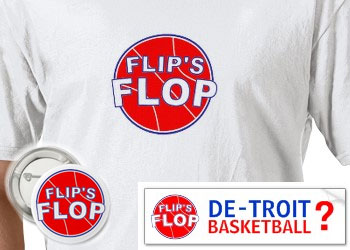 Flips_flop_all