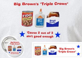Bigbrown_all_2