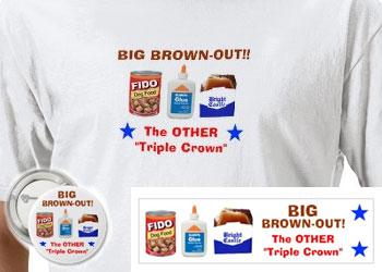 Bigbrownout_all