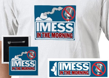 Imess_all
