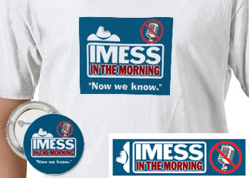 Imess2_all