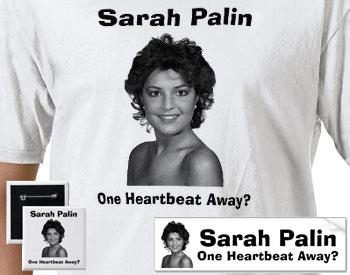 Palin_all