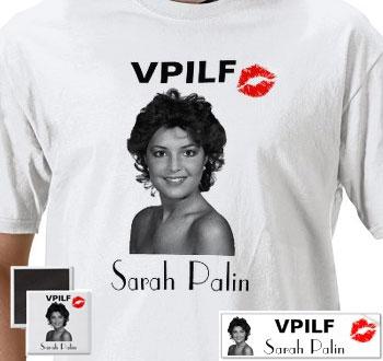 Vpilf_all