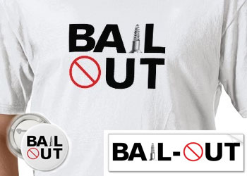 Bailout_all