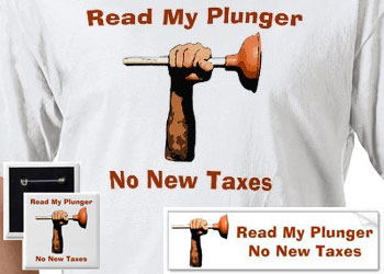 Read_my_plunger_all